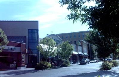 Whole Foods Market - Seattle, WA