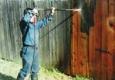 All Services Property Maintenance - Blaine, WA
