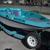 Lake City Marine LLC