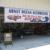 A Ocean Automotive Services