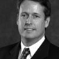 Edward Jones - Financial Advisor: John D Leick - Bellevue, WA