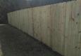 Apex Fence & Deck Co - Gardendale, AL