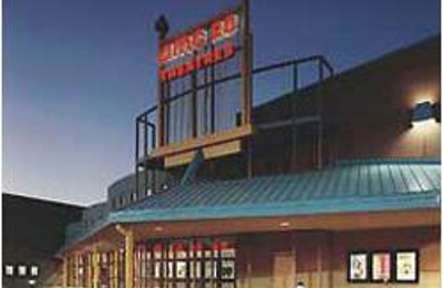 AMC Theaters - Independence, MO