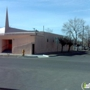 God's Way Community Church