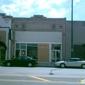 Michigan Ave Center for Health LTD - Chicago, IL