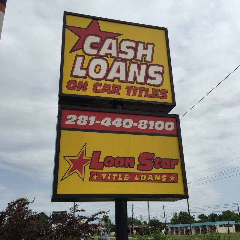Bluesky payday loans image 6