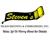 Steven's Silk Screening & Embroidery