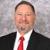 HealthMarkets Insurance - Steven Gerard Foster