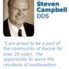 Campbell, Steven W Dr DDS