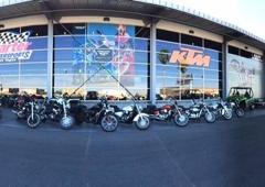 Carter Power Sports - Las Vegas, NV
