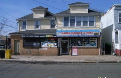 Super Fresco Market - New Brunswick, NJ