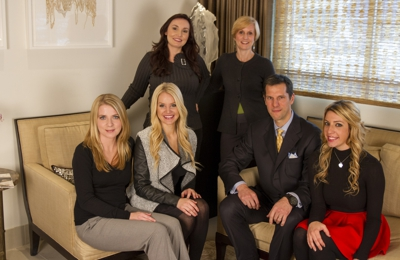 Dr. Adams Plastic Surgery - Dallas, TX