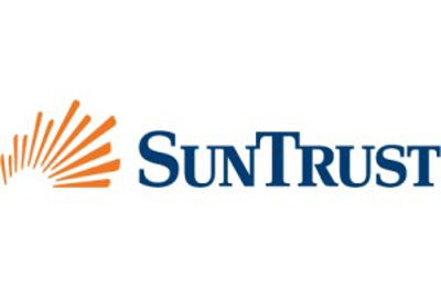 SunTrust Bank - Henrico, VA