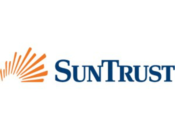 SunTrust Bank - Tampa, FL