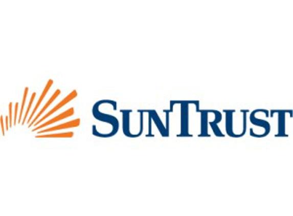 SunTrust - Harrisburg, NC
