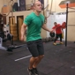 Crossfit Celsius - Surprise, AZ