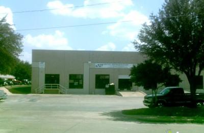 United Refrigeration Inc 2840 Virgo Ln Dallas Tx 75229 Ypcom