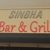 Singha Bar and Grill
