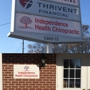 Independence Health