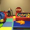 Summit Pediatric Therapy