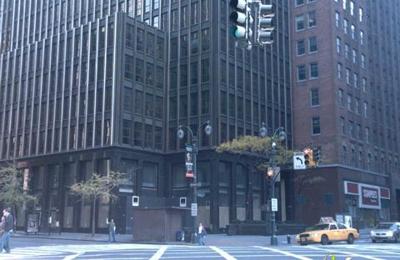 Mitsubishi Electric Power Products Inc   New York, NY
