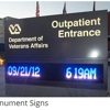 National Signs