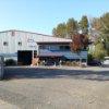 L&W Supply - Redmond, WA