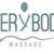 Every Body Massage Rockwall
