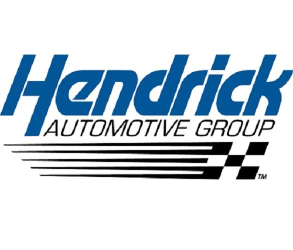 Rick Hendrick Chevrolet Naples 5665 Airport Pulling Rd N