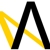 Ansbro Aldrich Flooring Inc.