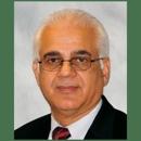 Saif Ahmad - State Farm Insurance Agent