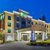 Holiday Inn Express & Suites Clemson - Univ Area