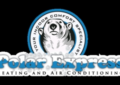 Polar Express Heating and Air Conditioning