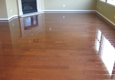 Heaven's Best Carpet Cleaning Venice FL - Venice, FL
