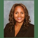 Terri Cade-Hill - State Farm Insurance Agent