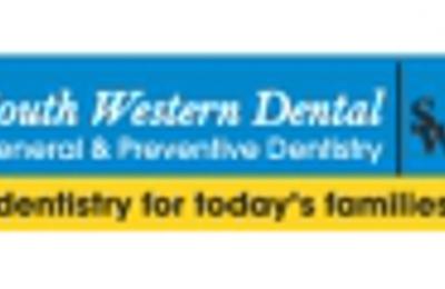 South Western Dental - Sioux Falls, SD
