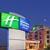 Holiday Inn Express & Suites San Antonio - Brooks City Base