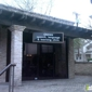 Olmos Speech Language & Language & Learning Center - San Antonio, TX
