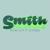 Smith Automotive Services