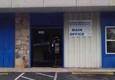 Everdry Basement Waterproofing Atlanta - Acworth, GA