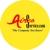 Airco Service Inc