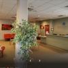 Southwest Eye Institute