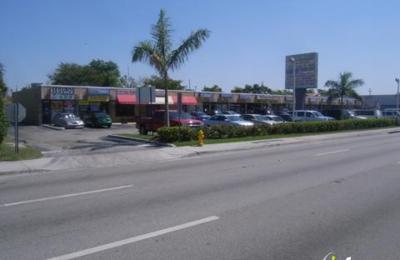 Ciro A Martin DDS PA - Miami, FL