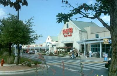 LTJ Management, LLC - Austin, TX