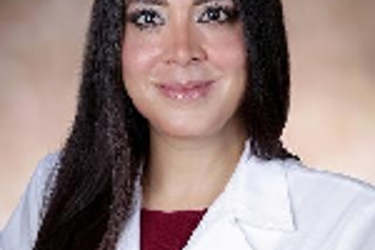 Dr. Yeisel Barquin, MD