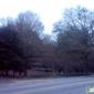Van Greuningen Victor DDS PC - Atlanta, GA