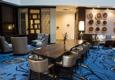 Renaissance Philadelphia Airport Hotel - Philadelphia, PA