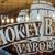Smokey Barrel Vapor Co..