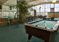 Days Inn Rantoul - Rantoul, IL