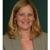 Dr. Michele Leanne Garant-Smotherman, DO